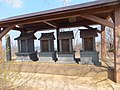 Kurikara, Tsubata, Kahoku District, Ishikawa Prefecture 929-0413, Japan - panoramio (5).jpg