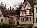 KurmainzerHofNackenheim.jpg