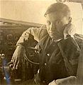 Kuznetsov - pilot.jpg