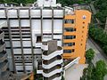 Kwun Tong Government Secondary School.JPG