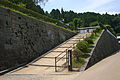 Kyu-Yagyuhan karoyashiki01n4272.jpg