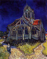 L'église d'Auvers.jpg