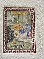 L'Alqueria de la Comtessa. Agost. 22.jpg