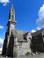 L'Hôpital-Camfrout (29) Église Notre-Dame-de-Bonne-Nouvelle 12.JPG