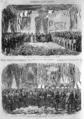 L'Illustration - 1858 - 072.png