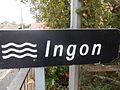 L'Ingon à Nesle - panneau - sortie faubourg Saint-Jacques.JPG
