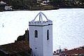 L' église Santa Maria de les Neus (El Port de la Selva) (5).JPG