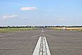 L'ancien aéroport de Tempelhof (Berlin) (9634954863).jpg