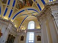 L'eglise de st nicolas de veroce - panoramio (5).jpg