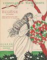 L'ondulation permanente - Gazette du Bon Genre, May 1920.jpg