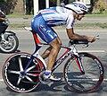 László Bodrogi Eneco Tour 2009.jpg
