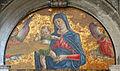Léglise SantEufemia (Venise) (8103544579).jpg