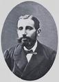 Léon Gaston Genevier.png