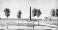 Löwenwall 1823.png
