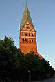 Lüneburg (DerHexer) 01.jpg