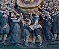 Lüneburg St Johannis Epitaph Goedemann detail.jpg