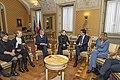 """L'ambasciatore del Regno Unito all'Università di Pavia per """"UKin…Tour"""" - 49520816751.jpg"""