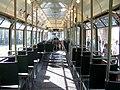 L-Wagen 124 Innenraum 12092010.JPG
