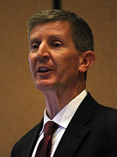 L. Steven Grasz United States Circuit Judge for the Eighth Circuit