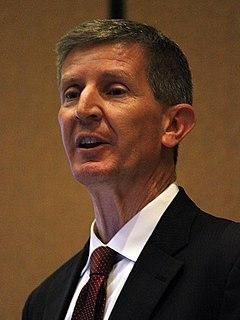 L. Steven Grasz American judge
