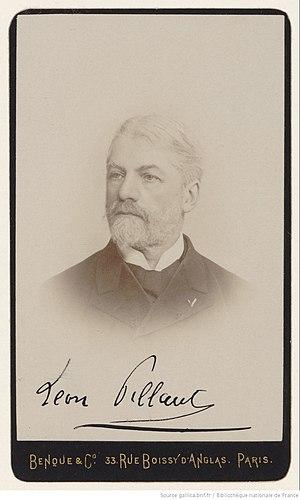 Description de l'image L1109 - Léon Pillaut.jpg.