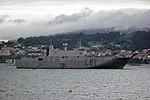 L61 Juan Carlos I 2.jpg