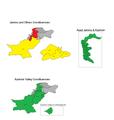 LA-35 Azad Kashmir Assembly map.png