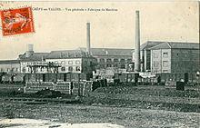 Crepy En Valois Wikipedia