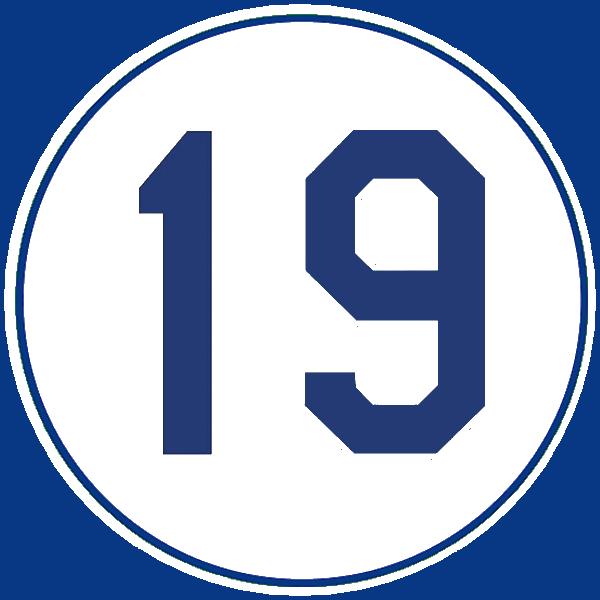 LAret19