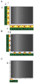 LCD Panel style (3-types).PNG