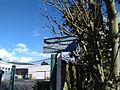 LES ANDELYS RUE RAYMOND PHELIP.jpg