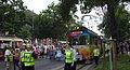 LH 6424, Regenbogenparade.jpg