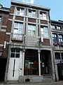 LIEGE rue Hors-Château 43 (1-2013).JPG