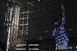 Hall of Fame (Big Sean album) - Wikipedia