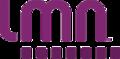 LMN logo.png