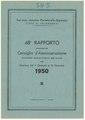 LPB1950GB.PDF