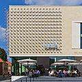 LWL-Museum für Kunst und Kultur Münster, Neubau-1033.jpg