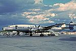LX-LGZ L1649 Starliner Luxair PMI 11SEP65 (5938051769).jpg