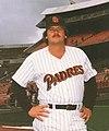 LaMarr Hoyt Padres.jpg