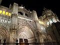 La Cattedrale di notte - panoramio.jpg