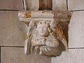 La Chapelle-Faucher église cul-de-lampe (1).JPG