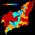 La Coruna Crecimiento-2008-2018.png