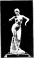 La Danseuse de Falguière (face).png