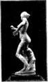 La Danseuse de Falguière (profil).png