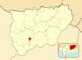 La Guardia de Jaén municipality.png