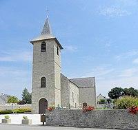 La Landec (22) Église 01.JPG