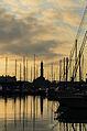 La Lanterna di Genova ripresa dal Porto Antico.jpg