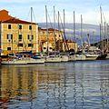 La Maddalena, Sardinien, Italy - panoramio (1).jpg