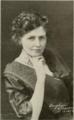 La Moyne L. Livingston (1912).png
