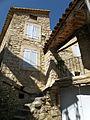 La Roche-sur-le-Buis Vieux bourg 16.JPG